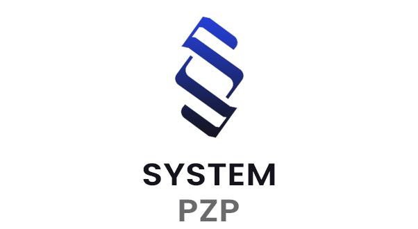Wschodnie Forum Zamówień Publicznych – edycja 2019