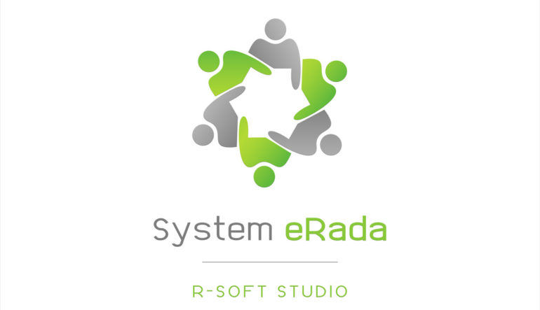 Portal informacyjno-multimedialny zintegrowany z R-SOFT eRada