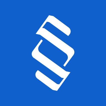 Logo systemu PZP